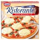 Dr. Oetker Pizza Ristorante ES Mozzarella 330g