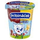 Pribináček Mixík Cocoa-Vanilla 80g