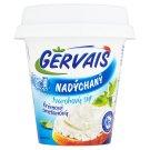 Gervais Nadýchaný Cream Cheese 120g