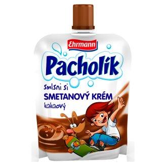 Ehrmann Pacholík Cocoa Cream 80g