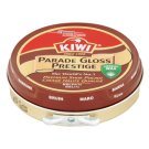 Kiwi Parade Gloss Prestige Brown Premium Shoe Polish 50ml