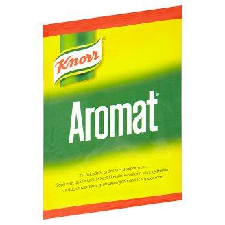 Knorr Aromat Seasoning Loose 90g