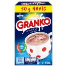 Granko Instantní kakaový nápoj 450g+50g