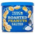 Tesco Roasted Salted Peanuts 150g