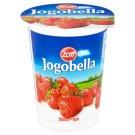 Zott Jogobella Jogurt Standard různé příchutě 400g