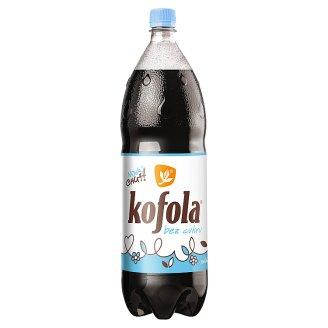 Kofola Non Sugar 2L