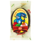 Rej Gingerbread Easter Egg with Picture 120g