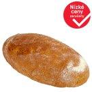 Chléb konzumní 1200g