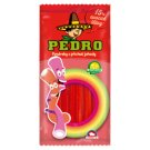 Pedro Pendrek Strawberries 85g