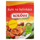 Kotányi Chicken on Herbs 30g