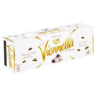 Viennetta Panna Ice Cream 1000ml