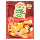 Tesco Mixture of Spices for Baked Potatoes 25g
