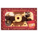 Pécé Christmas Collection of Tea Pastry 400g