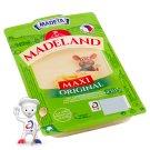 Madeta Madeland Maxi Slices 250g