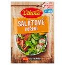 Vitana Salátové koření 23g