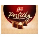Figaro Perličky z mléčné čokolády 126g