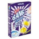 Cillit Bang Click Gel Citrus Fresh Toilet Gel 4 x 5g