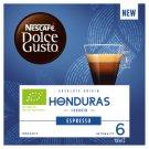 NESCAFÉ® Dolce Gusto® Honduras Corquin Espresso - kávové kapsle - 12 kapslí v balení