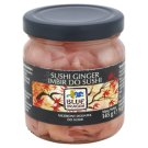 Blue Dragon Pickled Ginger with Sweetener 145g