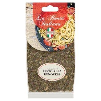 La Bonta Italiana Pesto alla genovese kořenící přípravek sypký 80g