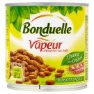 Bonduelle Vapeur Borlotti fazole 310g