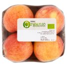 Tesco Organic Apples Gala 4 pcs
