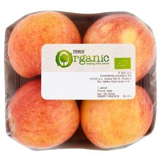 Tesco Organic Apples Gala 4 pcs