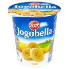 Zott Jogobella Jogurt Exotic různé příchutě 150g
