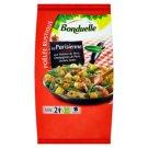 Bonduelle Parisian Vegetable Mixture 350g