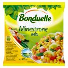 Bonduelle Minestrone zeleninová směs 400g