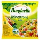 Bonduelle Minestrone Vegetable Mixture 400g