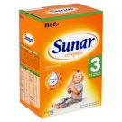 Sunar Complex 3 Dried Milk Nutrition for Babies 2 x 300g