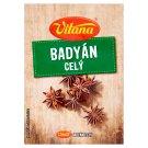 Vitana Badyán celý 5 ks