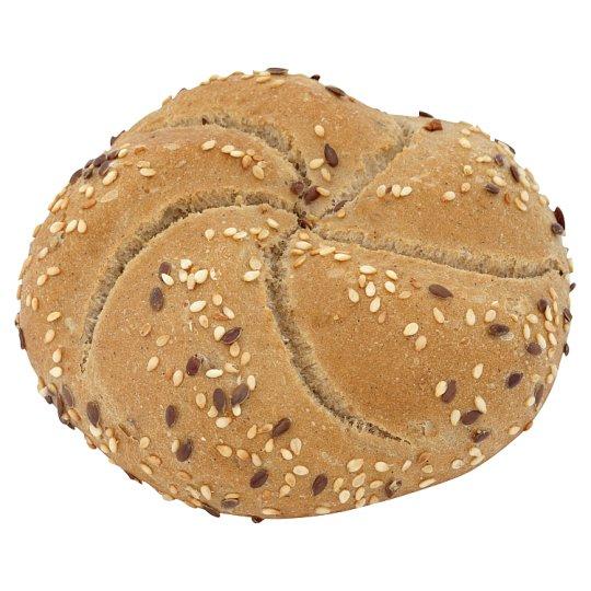 Kaiserka Cereal 60g
