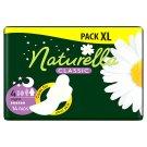 Naturella Classic Camomile Night Hygienické Vložky 14x