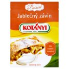 Kotányi Dessert Apple Strudel 26g