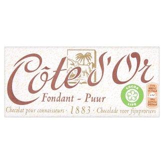 Côte d'Or Čokoláda vysoké jakosti 2 x 75g