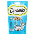 Dreamies With Delicious Salmon 60g