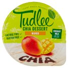 Tudlee Chia Dessert Mango 135g