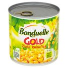 Bonduelle Gold Corn 340g