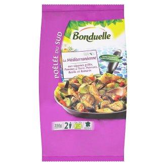 Bonduelle Středozemní zeleninová směs 350g