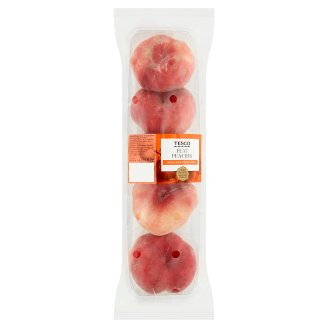 The Grower's Harvest Peaches 500g