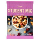 Tesco Student Mix 250g