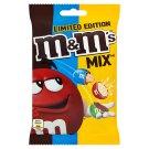 M&M's Mix 80g