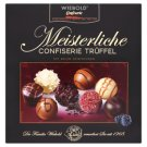 Wiebold Chocolates Assortment 200g