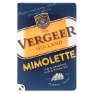 Vergeer Holland Mimolette 40+ 100g