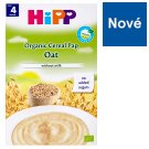 HiPP Organic Whole Grain Cereal Porridge 200g