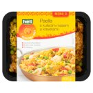 Heli Paella with Chicken and Shrimps 400g