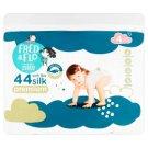 Fred & Flo Pleny Premium 4 Maxi 44 ks