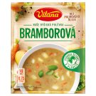 Vitana Potato Soup 68g